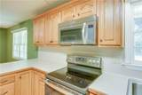 6255 Sweetwater Road - Photo 14