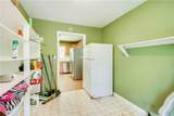 6255 Sweetwater Road - Photo 17