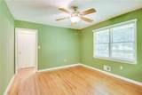 6255 Sweetwater Road - Photo 18