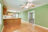 6255 Sweetwater Road - Photo 20