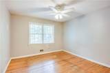 6255 Sweetwater Road - Photo 21
