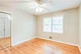 6255 Sweetwater Road - Photo 24