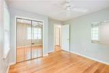 6255 Sweetwater Road - Photo 29