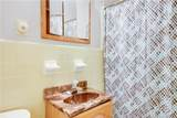 6255 Sweetwater Road - Photo 35