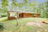 6255 Sweetwater Road - Photo 38
