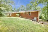 6255 Sweetwater Road - Photo 40