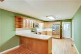 6255 Sweetwater Road - Photo 9