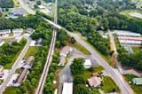 1318 Us 41 Highway - Photo 8