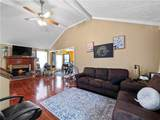 4218 Leafview Drive - Photo 11