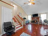 4218 Leafview Drive - Photo 12