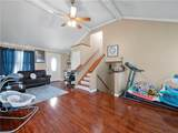 4218 Leafview Drive - Photo 14