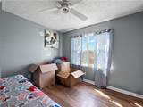 4218 Leafview Drive - Photo 21