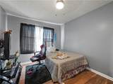 4218 Leafview Drive - Photo 22