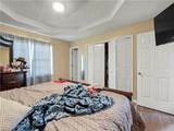 4218 Leafview Drive - Photo 23