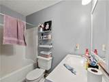 4218 Leafview Drive - Photo 25