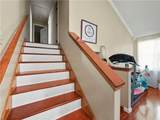 4218 Leafview Drive - Photo 29