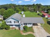 4218 Leafview Drive - Photo 4
