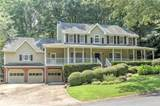 222 Colonial Drive - Photo 1