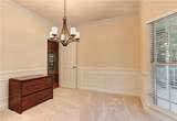 222 Colonial Drive - Photo 11