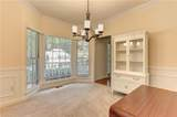 222 Colonial Drive - Photo 12