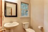 222 Colonial Drive - Photo 13