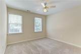 222 Colonial Drive - Photo 17
