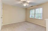 222 Colonial Drive - Photo 19