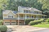 222 Colonial Drive - Photo 2