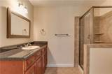 222 Colonial Drive - Photo 23