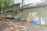 222 Colonial Drive - Photo 26