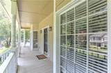 222 Colonial Drive - Photo 4