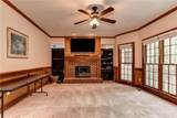 222 Colonial Drive - Photo 6