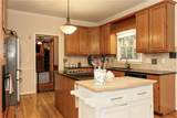 222 Colonial Drive - Photo 9