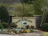 7032 Shore Drive - Photo 8