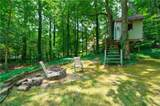 1943 River Forest Drive - Photo 4