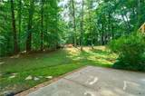 1943 River Forest Drive - Photo 5