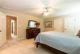 4365 Suwanee Mill Drive - Photo 23