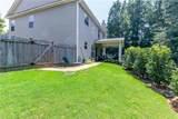 4365 Suwanee Mill Drive - Photo 30