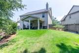 4365 Suwanee Mill Drive - Photo 36