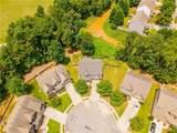 4365 Suwanee Mill Drive - Photo 5