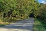 00 Webb Road - Photo 5