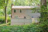1133 Morningside Place - Photo 33