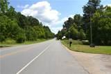 67 New Street - Photo 2