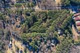 3770 Tamiami Trail - Photo 4