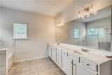425 Hinton Chase Parkway - Photo 8