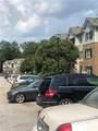4101 Fairington Village Drive - Photo 1