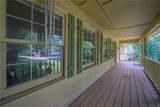 4996 Sunshine Court - Photo 3