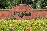 1416 Ashford Creek Circle - Photo 2