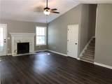 608 Amberwood Place - Photo 3