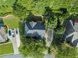 6411 Mountain Ridge Circle - Photo 32